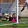 20151017-Washburn-Hopkins-girls-soccer-05