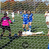 20151017-Washburn-Hopkins-girls-soccer-14
