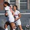 20151017-Washburn-Hopkins-girls-soccer-06