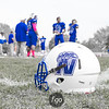 20151020-North-Belgrade-B-E-football-0003
