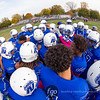 20151020-North-Belgrade-B-E-football-0043