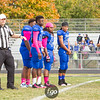 20151020-North-Belgrade-B-E-football-0006