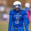 20151020-North-Belgrade-B-E-football-0025