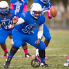 20151020-North-Belgrade-B-E-football-0017