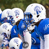 20151020-North-Belgrade-B-E-football-0028
