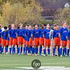 20151027-MSHSL-boys-soccer-q-finals-0032