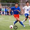 20151027-MSHSL-boys-soccer-q-finals-0057