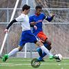 20151027-MSHSL-boys-soccer-q-finals-0061