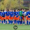 20151027-MSHSL-boys-soccer-q-finals-0030