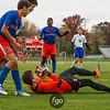 20151027-MSHSL-boys-soccer-q-finals-0077