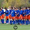20151027-MSHSL-boys-soccer-q-finals-0026