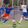 20151027-MSHSL-boys-soccer-q-finals-0088