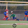 20151027-MSHSL-boys-soccer-q-finals-0083