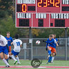 20151027-MSHSL-boys-soccer-q-finals-0096