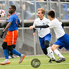 20151027-MSHSL-boys-soccer-q-finals-0059