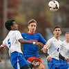 20151027-MSHSL-boys-soccer-q-finals-0089