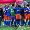 20151027-MSHSL-boys-soccer-q-finals-0052