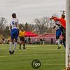 20151027-MSHSL-boys-soccer-q-finals-0078
