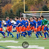 20151027-MSHSL-boys-soccer-q-finals-0043