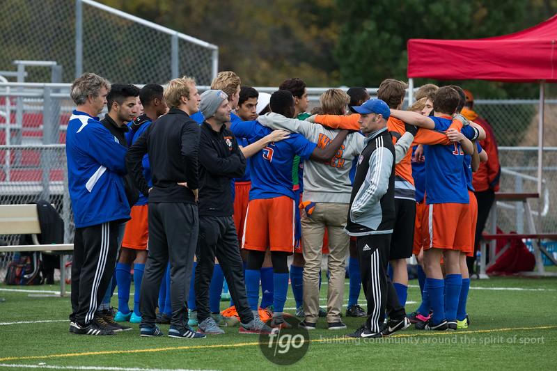20151027-MSHSL-boys-soccer-q-finals-0020