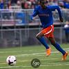20151027-MSHSL-boys-soccer-q-finals-0075
