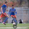 20151027-MSHSL-boys-soccer-q-finals-0068