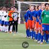 20151027-MSHSL-boys-soccer-q-finals-0035