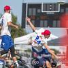 20151004-USAU-Nats-Men-Champ-0030