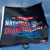 20151004-USAU-Nats-Men-Champ-0002
