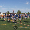 20151004-USAU-Nats-Men-Champ-0213