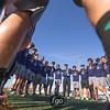 20151004-USAU-Nats-Men-Champ-0285