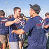 20151004-USAU-Nats-Men-Champ-0267