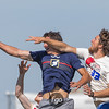20151004-USAU-Nats-Men-Champ-0038