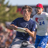20151004-USAU-Nats-Men-Champ-0166