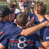 20151004-USAU-Nats-Men-Champ-0256