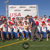 20151004-USAU-Nats-Men-Champ-0330