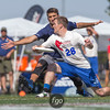 20151004-USAU-Nats-Men-Champ-0032