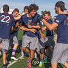 20151004-USAU-Nats-Men-Champ-0230