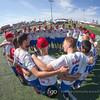 20151004-USAU-Nats-Men-Champ-0008