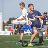 20151004-USAU-Nats-Men-Champ-0149