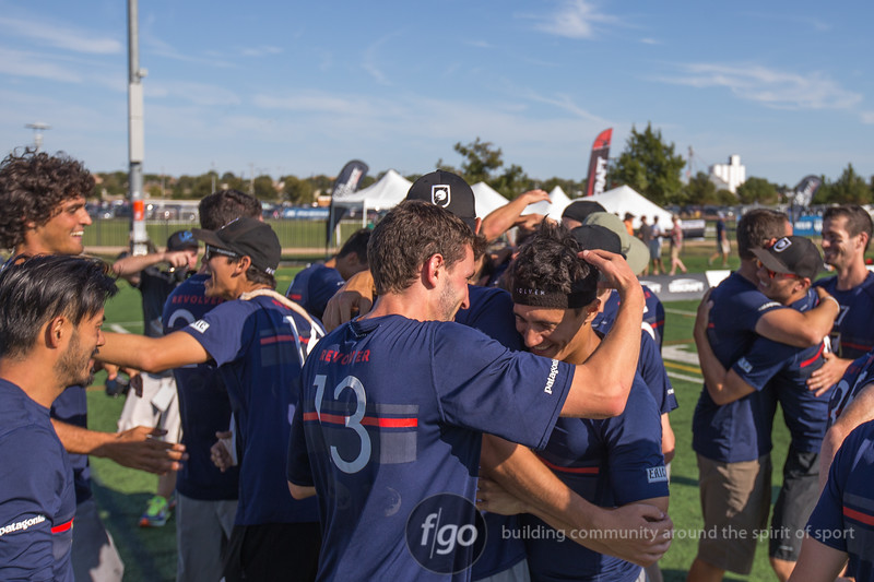 20151004-USAU-Nats-Men-Champ-0238