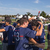 20151004-USAU-Nats-Men-Champ-0238