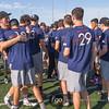 20151004-USAU-Nats-Men-Champ-0271