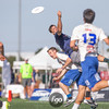 20151004-USAU-Nats-Men-Champ-0192