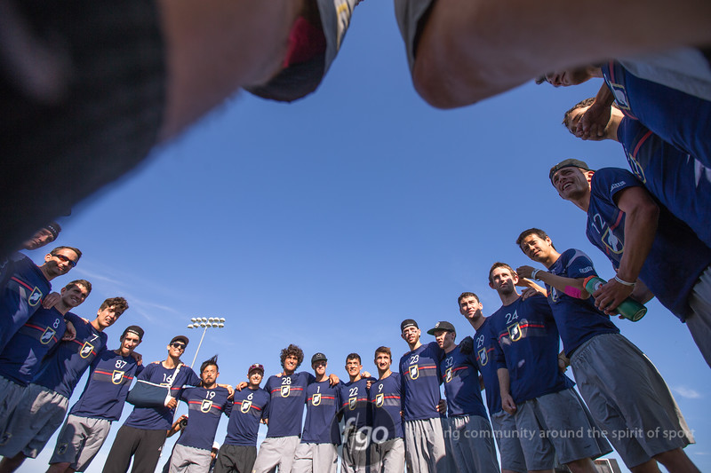 20151004-USAU-Nats-Men-Champ-0288