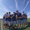 20151004-USAU-Nats-Men-Champ-0005