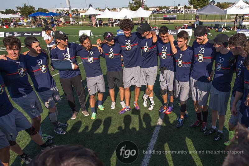20151004-USAU-Nats-Men-Champ-0301