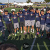 20151004-USAU-Nats-Men-Champ-0301
