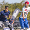 20151004-USAU-Nats-Men-Champ-0174