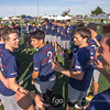 20151004-USAU-Nats-Men-Champ-0283